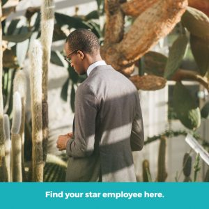 find your star employee here