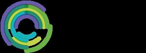 focused on recruitment logo